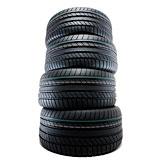 Шины и колесные диски