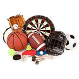 Спорт, туризм и отдых