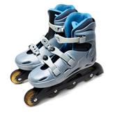 Скейтбординг и роликовые коньки
