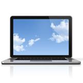 Ноутбуки, планшеты и электронные книги