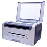 Многофункциональные принтеры
