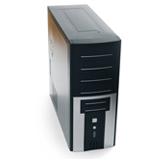 Компьютерные корпуса и аксессуары