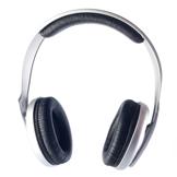 Портативные аудио-видео системы