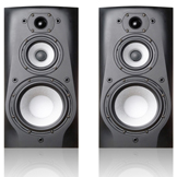 Колонки и акустические системы