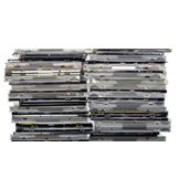 Музыка на CD, DVD и MP3