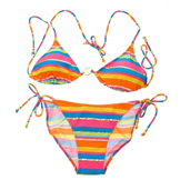 Женские купальники и пляжная одежда