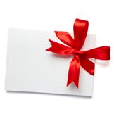Подарки, подарочные упаковки и открытки